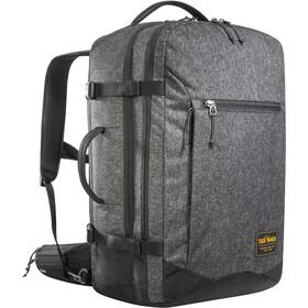 Tatonka Traveller Pack 35 black